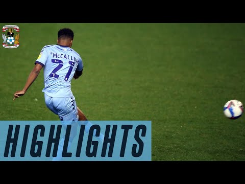 Coventry Reading Goals And Highlights