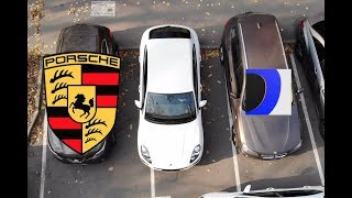Лучший авто в каршеринге Москвы?
