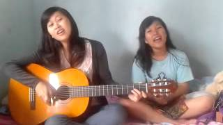 Worship song : Take Me Deeper (Lagu pujian rohani : Lebih Dalam Ku Menyembah)