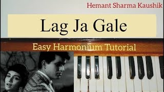 lag-ja-gale-harmonium-tutorial-with-sargam-notes-in-hindi-piano
