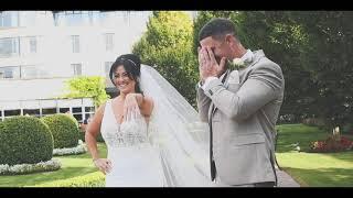 Glenn & Lisa New Highlight Video