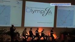 Garmisch-Partenkirchen OlympiJa2018: Infoveranstaltung