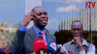 Mabirizi files appeal against constitutional court judgement in age limit case
