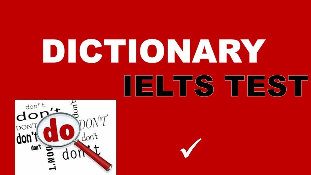 ieltsanswers IELTS Vocabulary for Common Questions in Writing and