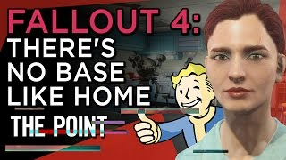 Fallout 4: There