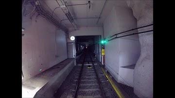 Tukholman Metro