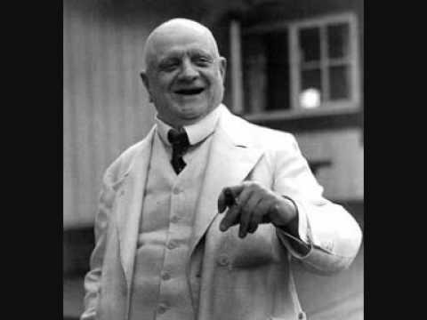 Jean Sibelius; Pelléas et Mélisande - VI. Pastorale