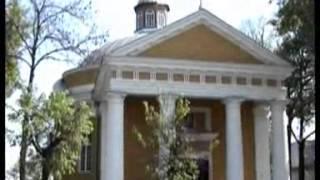 Видео о Лиде от S-video(, 2014-10-11T15:07:10.000Z)