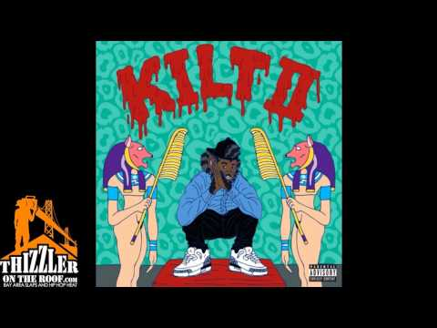 iamsu! - Changes [Prod. By Iamsu! Of The Invasion] [KILT 2] [Thizzler.com]