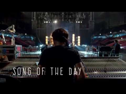 Roadies | Song of The Day | Frightened Rabbit -