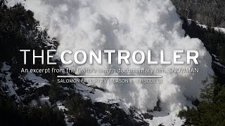 the controller salomon freeski tv s8 e05