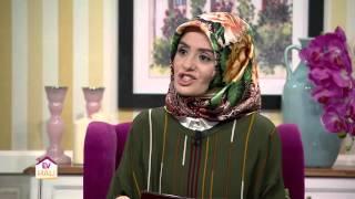 Ev Hali 123.Bölüm - TRT DİYANET 2017 Video