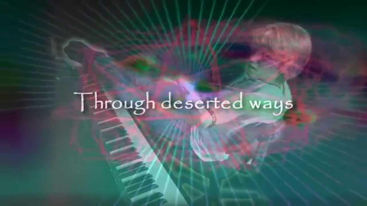 Search Of Mine Von Jason Dein Song Finalist With Lyrics