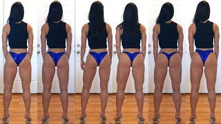 Bikini Bottom Guide To The PERFECT Cut