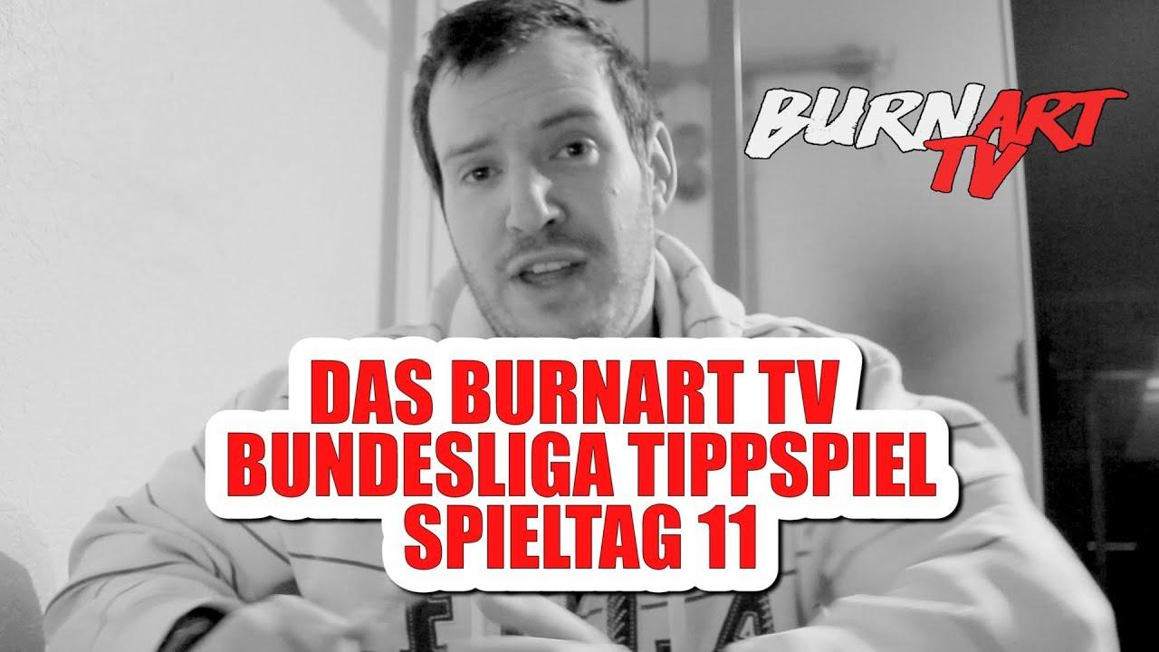 Tippspiel Bundesliga Kostenlos