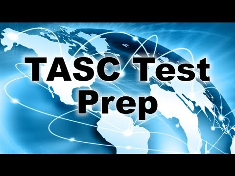 tasc test social studies help the three branches of  tasc test social studies help the three branches of government