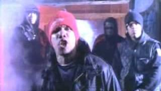 EPMD - Headbanger