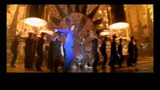 Khushi (2003) Trailer