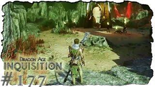 Dragon Age Inquisition #177 ICH HÖRE STIMMEN | Let