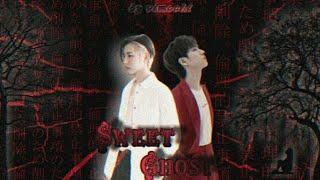 FF Renjun - Sweet Ghost ep 01