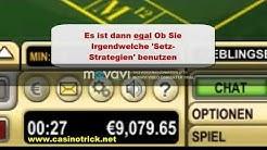 😩 Seriöse Online Casinos Ohne Bonus ☢️👉 Hammer Casino Trick 2020