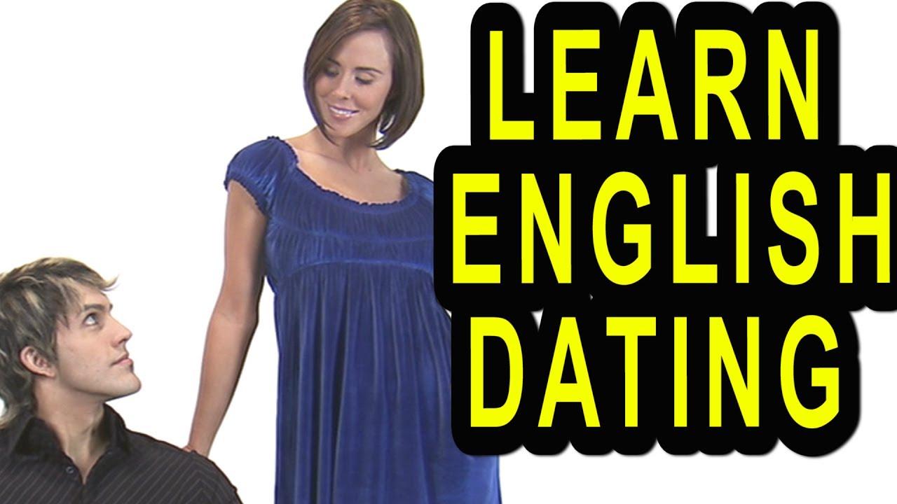 LESSON PLAN FOR ENGLISH TEACHERS