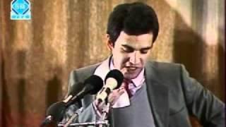 11/13 Встреча с Каспаровым (1986)
