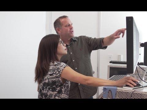 Meet Hardware Test Engineers At Google