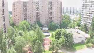видео Ремонт стиральных машин метро Алтуфьево