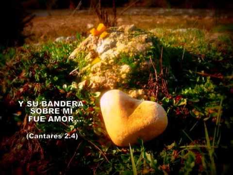Quien nos Separará del Amor de Dios