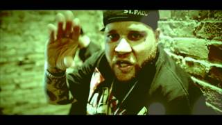 """NEW"" Liquid Assassin - Mulatto - Official Music Video"