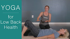 hqdefault - Benefits Of Yoga On Back Pain