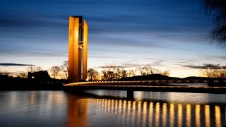 15 Top Tourist Attractions in Canberra (Australia)