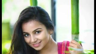 Actress Mrudula Murali Hot Collections