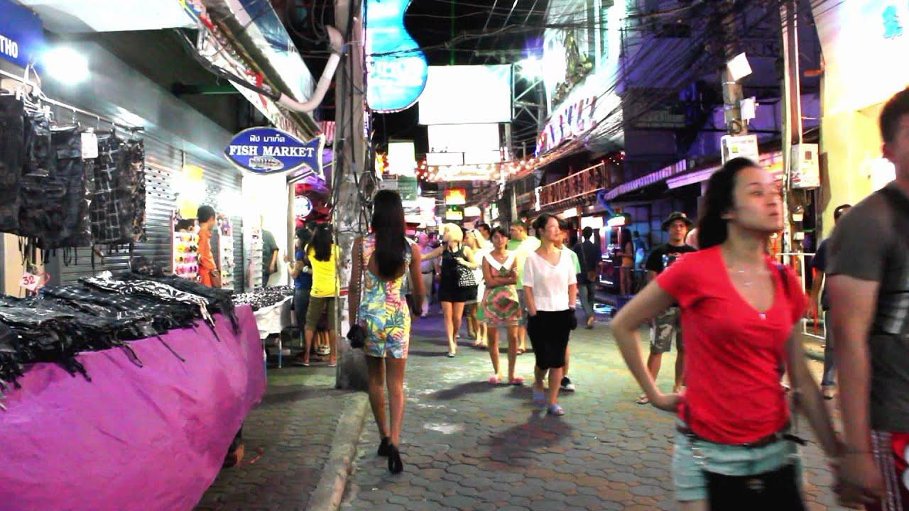 bangkok-transvestiti