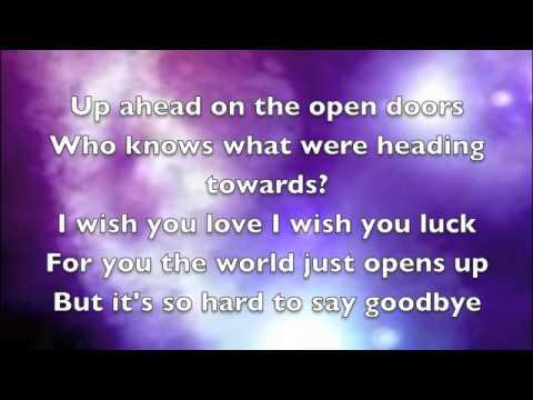 Miley Cyrus - I'll Always Remember You Lyrics | MetroLyrics
