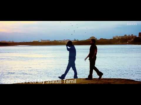 Venam Venam Nu Naan Irunthen- Paakatha Enna Paakatha Song Whatsapp Status