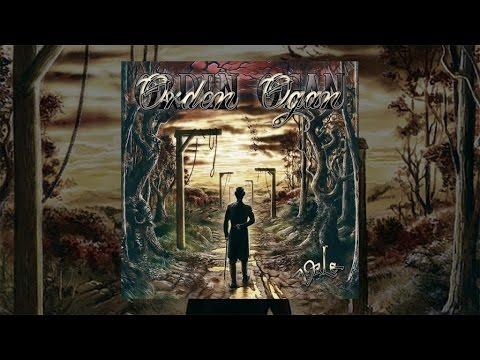 Orden Ogan - Graves Bay // Official Audio
