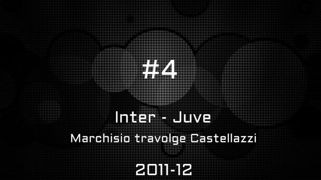 92890ba3c5 La Coppa Italia se la giocheranno Juve e Milan. La Juve è implacabile, la  sua è la quarta finale e di Coppe ne ha già vinte tre di seguito.