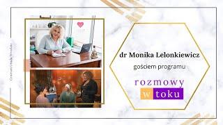 Fotoodmładzanie (Laser Frakcyjny CO2) - Rozmowy w toku (Dr Monika Lelonkiewicz)