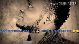 Bomb Instrumental  ( Ugandan music 2018 free downloads )