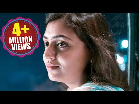 Raja Rani Scenes - Keerthana Discussion About Her Marriage - Aarya, Nazriya Nazim