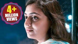 Raja Rani Scenes - Keerthana Discussion About Her Marriage - Aarya, Nazriya Nazim