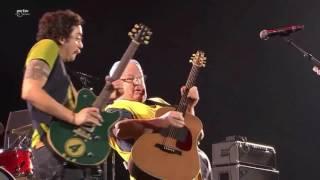 tenacious-d-rock-am-ring-germany-03-06-2016-full-live-concert