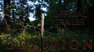 Oblivion Official Trailer (2020)