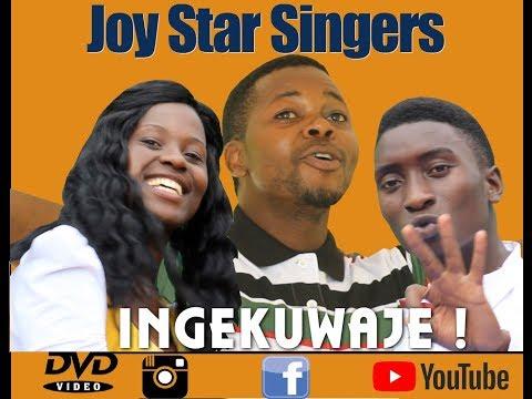 Wito wa ndoa-Joy Star Singers