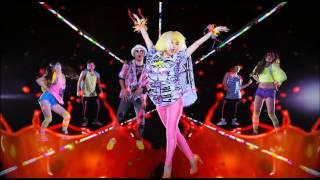 mihimaru GT ベストアルバム『THE BEST of mihimaru GT 2』発売決定!! 2...