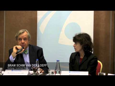Climate Finance Integrity Talks: Warsaw COP19 2013