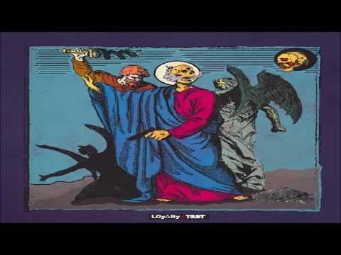 Flee Lord & 38 Spesh - Loyalty & Trust - Full Album (2019)