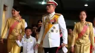 Repeat youtube video เรื่องหลังบ้านท่านเจ้าของคอกม้า 02   ลุงสมชาย เสาหลักที่เริ่มพิการ